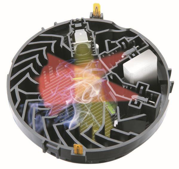 ASA chamber Detector 600x400