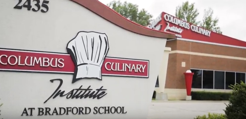 Koorsen Helps the Columbus Culinary Institute Prepare Students for Safety in Commercial Kitchens