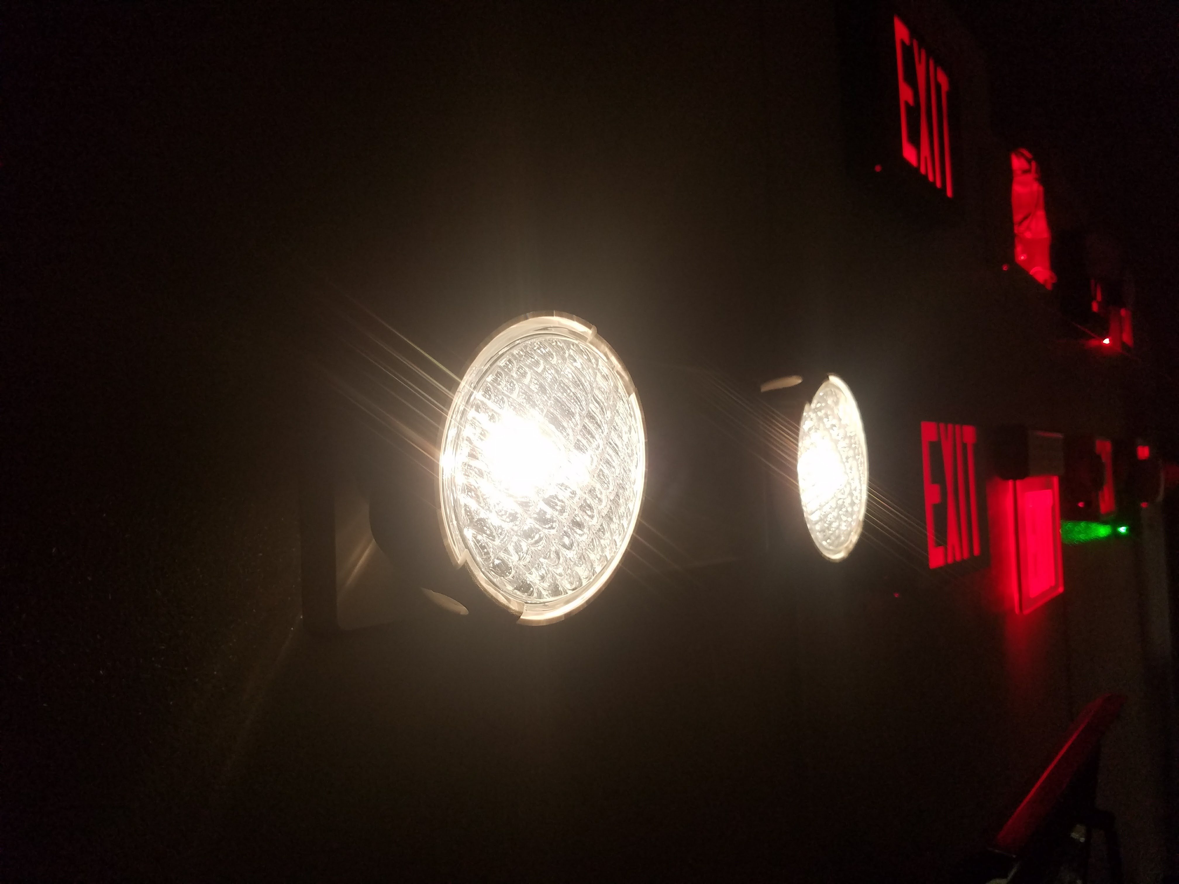 With the recent release of the 2018 Edition of the National Fire Protection Association (NFPA) National Life Safety Code 101, which became effective on September 6, 2017, now is a good time to review your emergency lighting system to ensure that it is still compliant with the newest updates.