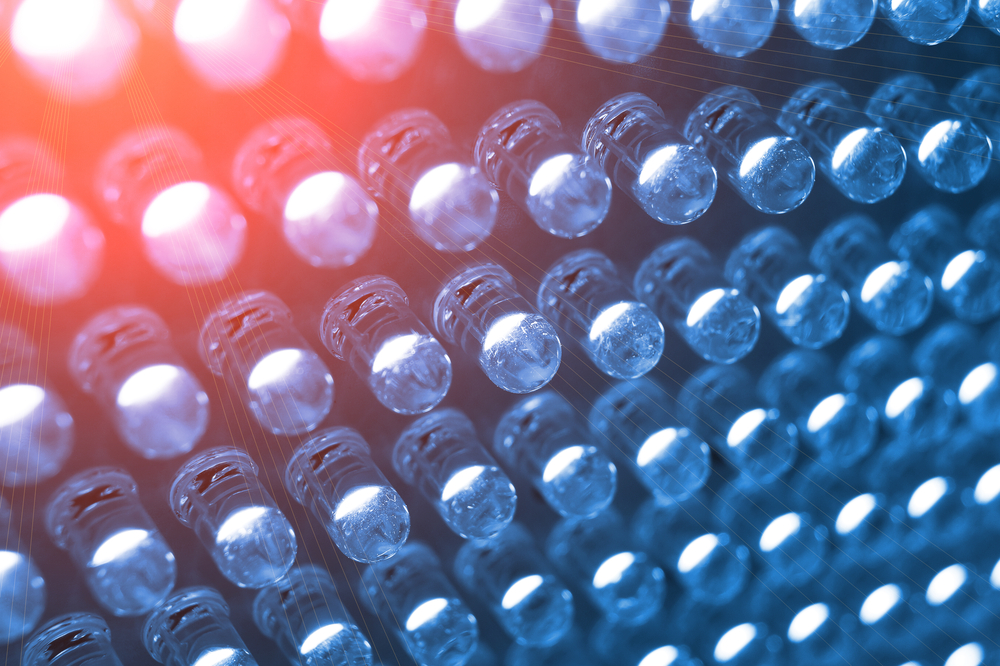 Are LED Emergency Lights Better?