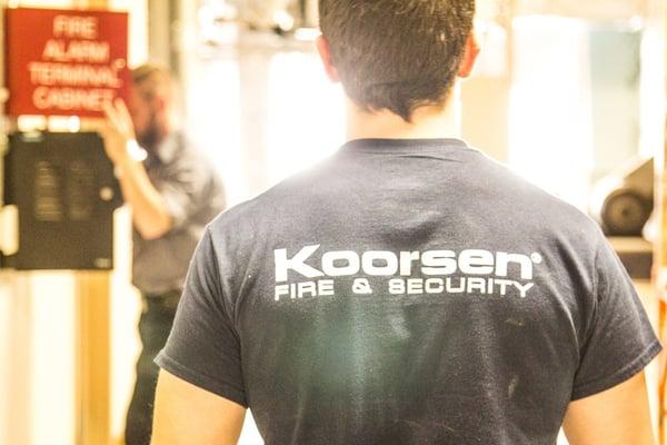 KoorsenTechs-8588-1