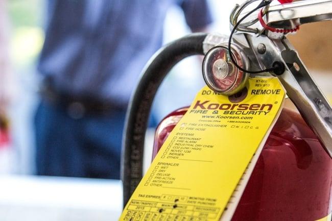 ExtinguisherTech-8652-824925-edited