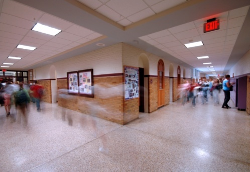 The Importance of Integrating Fire Alarm with Security Systems for Schools