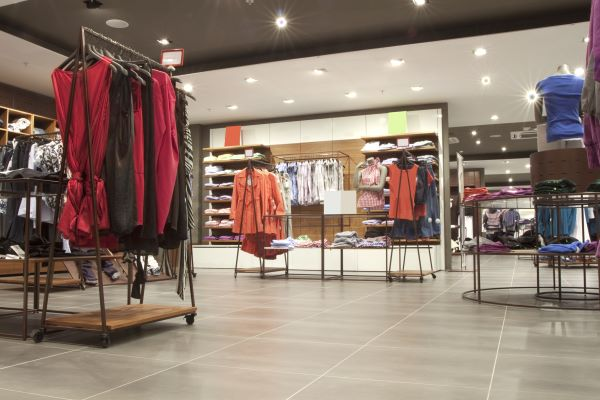 top retail loss prevention tips