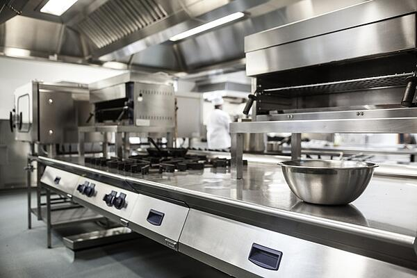 Restaurant Fire Safety Regulations You Should Know About