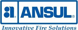 Koorsen Fire & Security earns Diamond Distinction from Ansul
