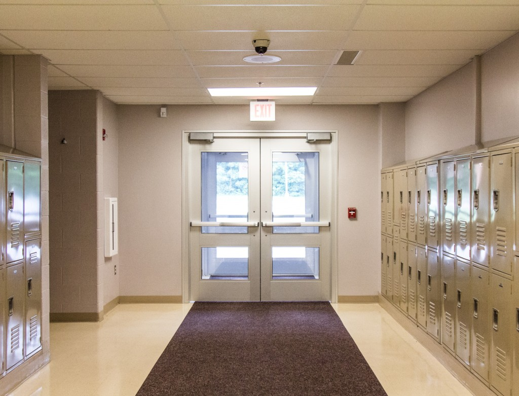 Choosing a Fire & Security Vendor for School Districts