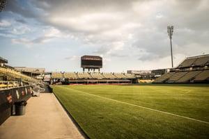 columbus crew SC stadium