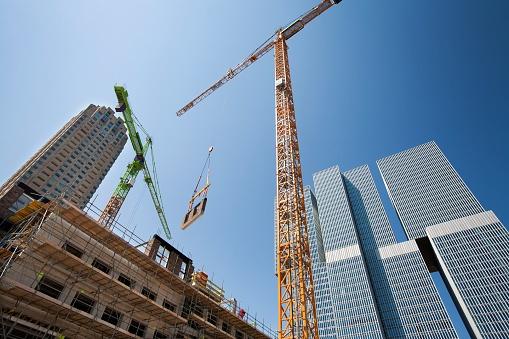 Crane_Construction