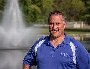 delco water director