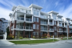 Fire and Security Solutions Made Easy for Property Managers with Specialized Attention