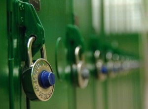 Indiana Funding Available to Increase School Security