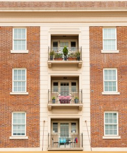 Property Managers: Customize Your Fire Safety System