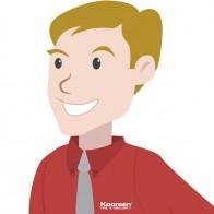 Meet a Koorsen Home Security Expert