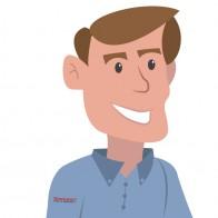 Meet a Koorsen Fire & Security technician
