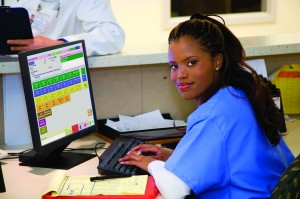 Rely on a Nurse Call System That Keeps You Compliant and Boosts Patient Satisfaction
