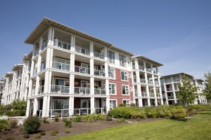 Property Management Security: Start With a Risk Assessment