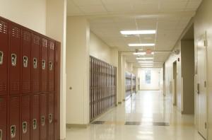 Smart Ways to Keep Schools Safe