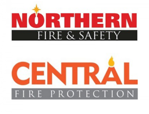 Koorsen Fire & Security Acquires Northern Fire & Safety and Central Fire Protection