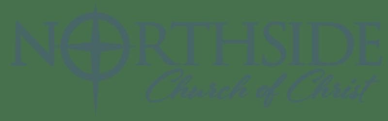 Northside+Logo