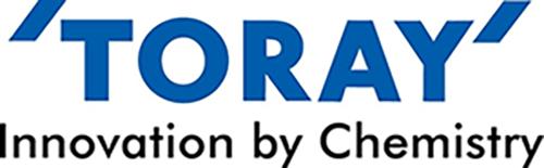 TORAY_Innovation_by_Chemistry_logo