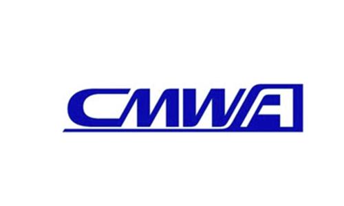 logo-cmwa
