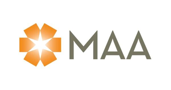maa-logo-600x315