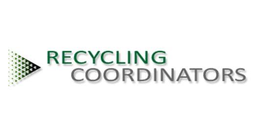 recyclingcoordinators
