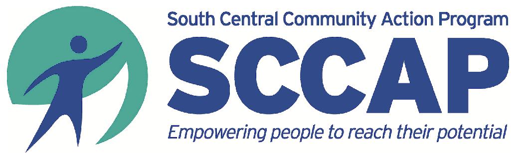 sccap_logo