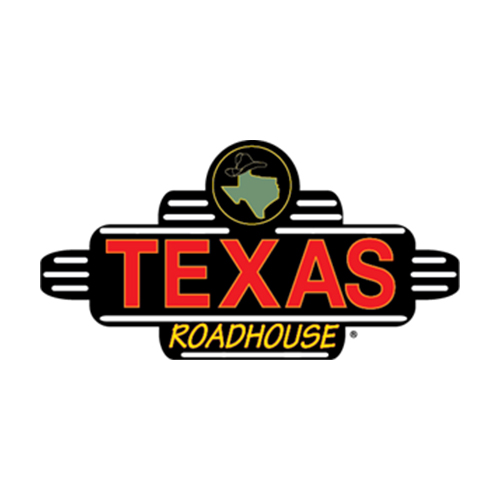 texas_roadhouse-1