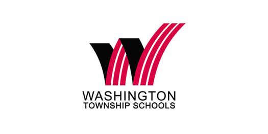 washingtown-logo